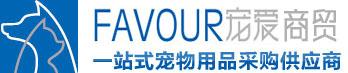 乐动体育官网下载app商贸