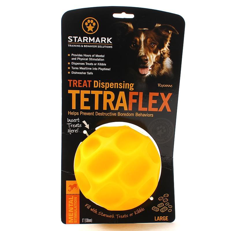 星记宠物独处玩具STARMARK星记——柔软凹凸球