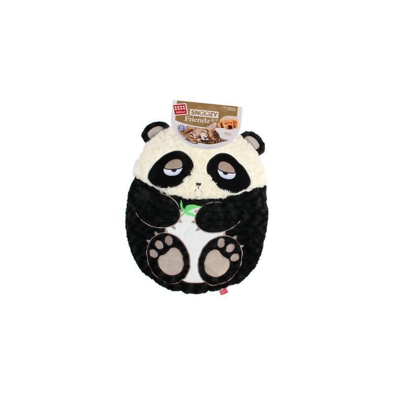 GIGWI贵为—宠爱垫系列—熊猫