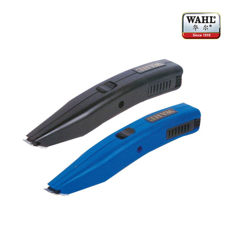 华尔干电池式毛发修剪器(9951)