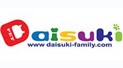 台益Daisuki