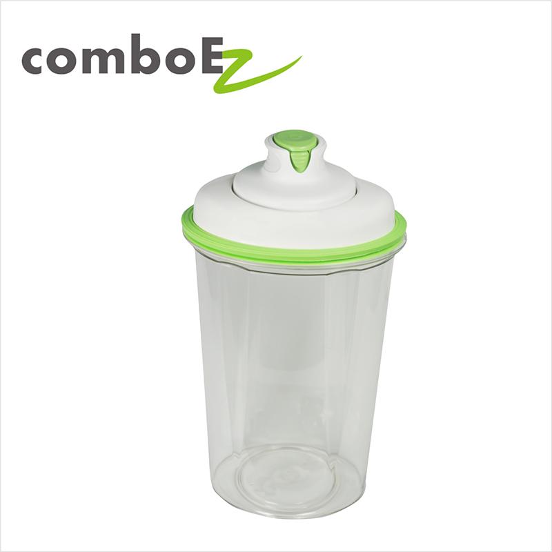 COMBOEZ保鲜盒5L无手柄