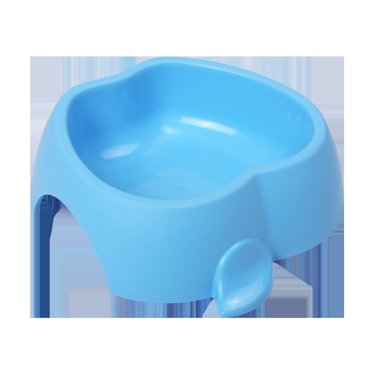 美卡 苹果系列狗用碗
