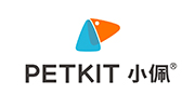 小佩Petkit