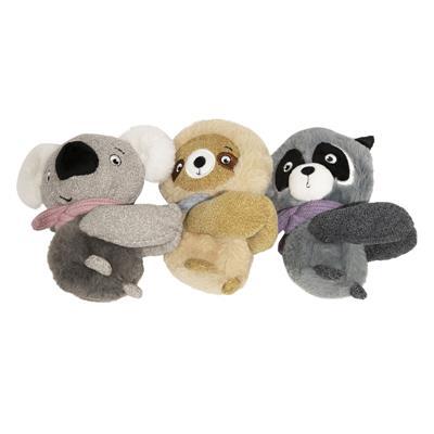 GiGwi贵为摇摇乐系列宠物玩具